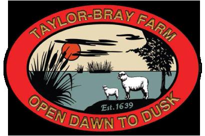 Taylor-Bray Farm